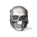 mask-g-1-at-jbbg-1
