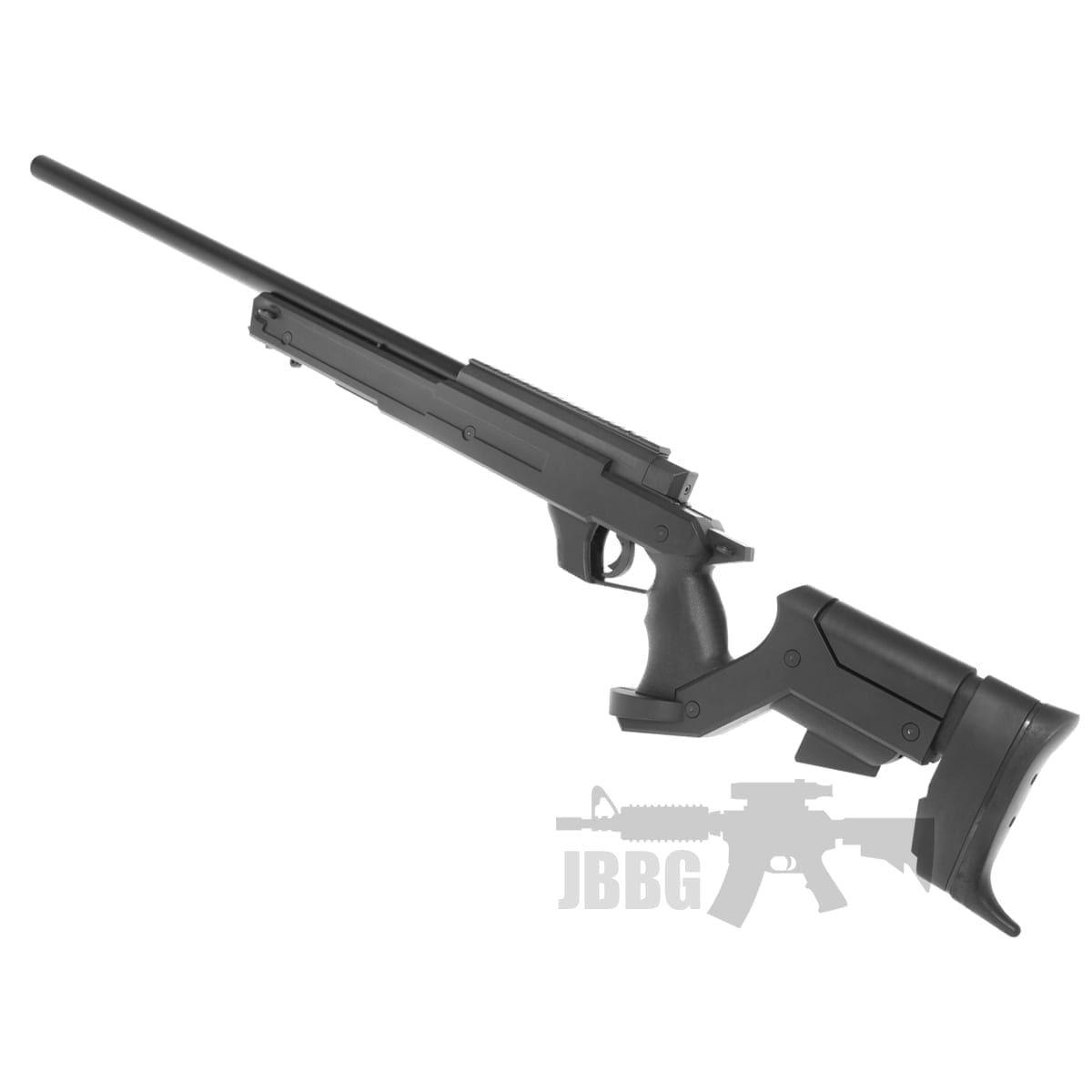 snioer rifle