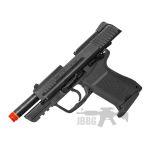 nk 1 pistol