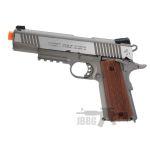 pistol 1911 rt1