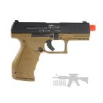 pistol 22377