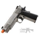 pistol 445ty