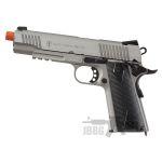 pistol et1