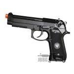 pistol kkjh 1