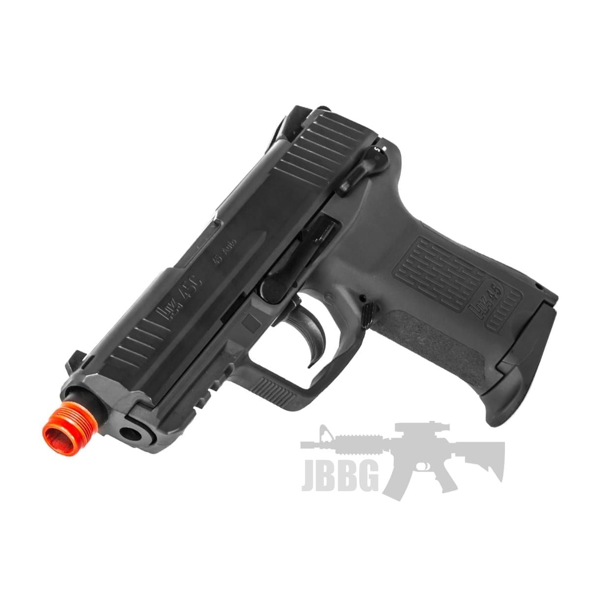45ct airsoft pistol