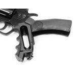 revolver1ff2