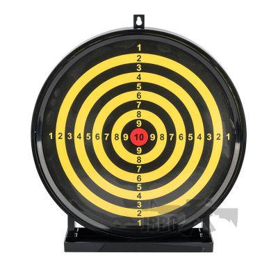 sicking-target-large-airsoft-bb-guns