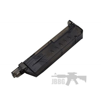 Speed Loader 90 Rounds US