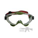 src-goggles-green-at-jbbg