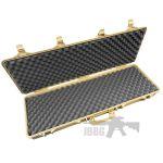 tab box gun 2 large