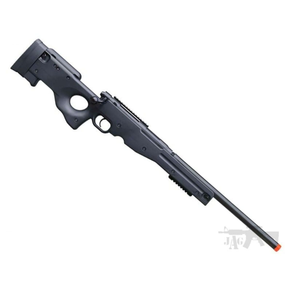 UA317 UHC TYPE 96 AIRSOFT SNIPER RIFLE