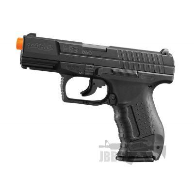 p99 airsoft pistol