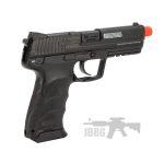 cc1 pistol