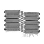 co2-capsules-for-pistols-at-jbbg-10