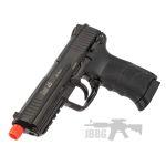 g19x dd1 pistol