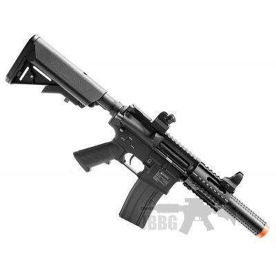 cqb airsoft gun m4