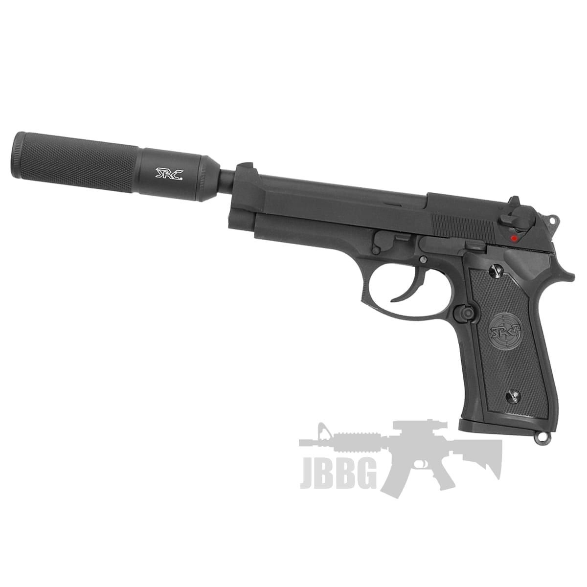 Image result for airsoft guns