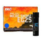 EGSMOKEGRENADE-MICRO10-BLUE-2