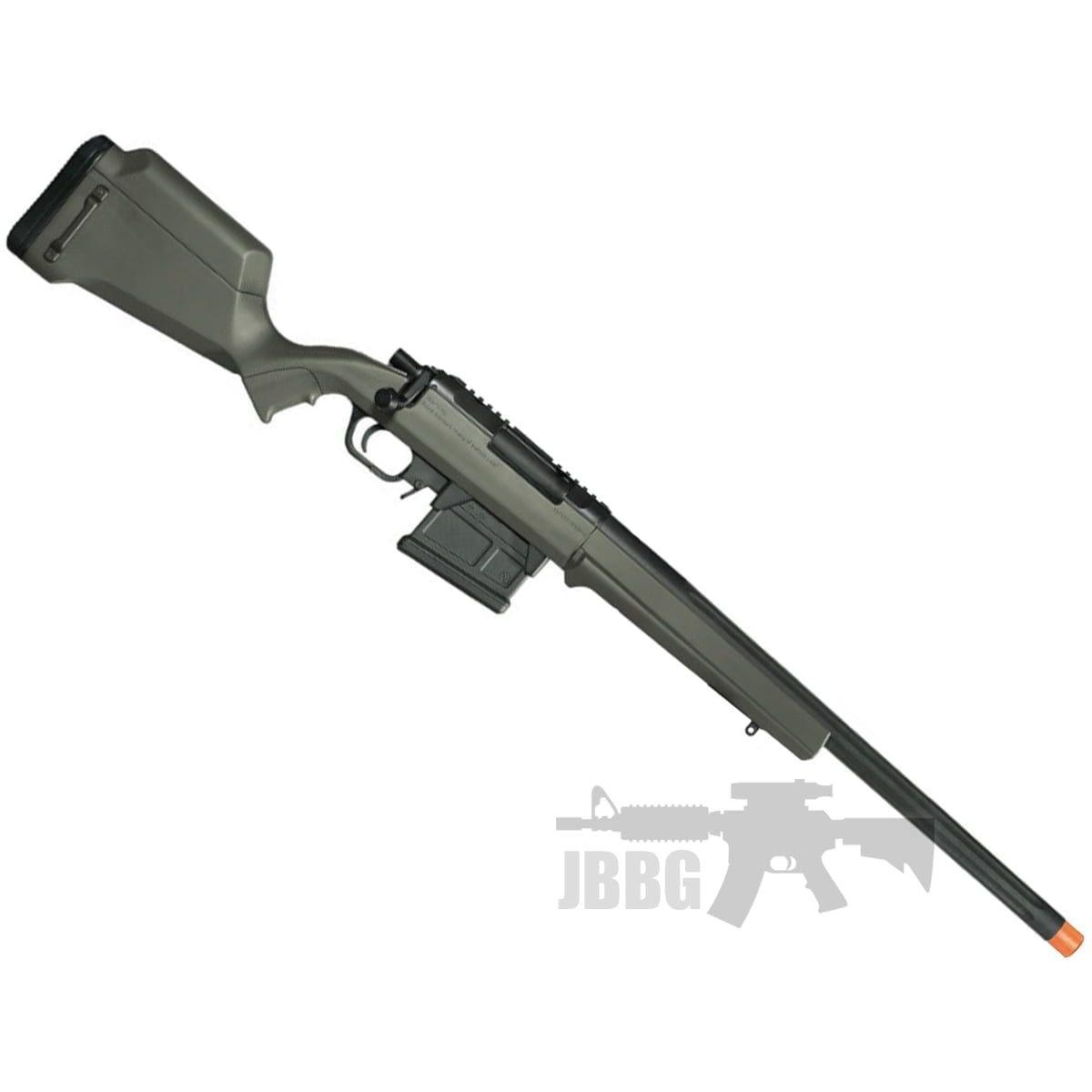 amoeba airsoft sniper