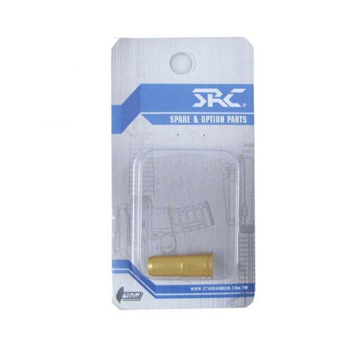 SRC M4 Aluminum Air Nozzle SR4