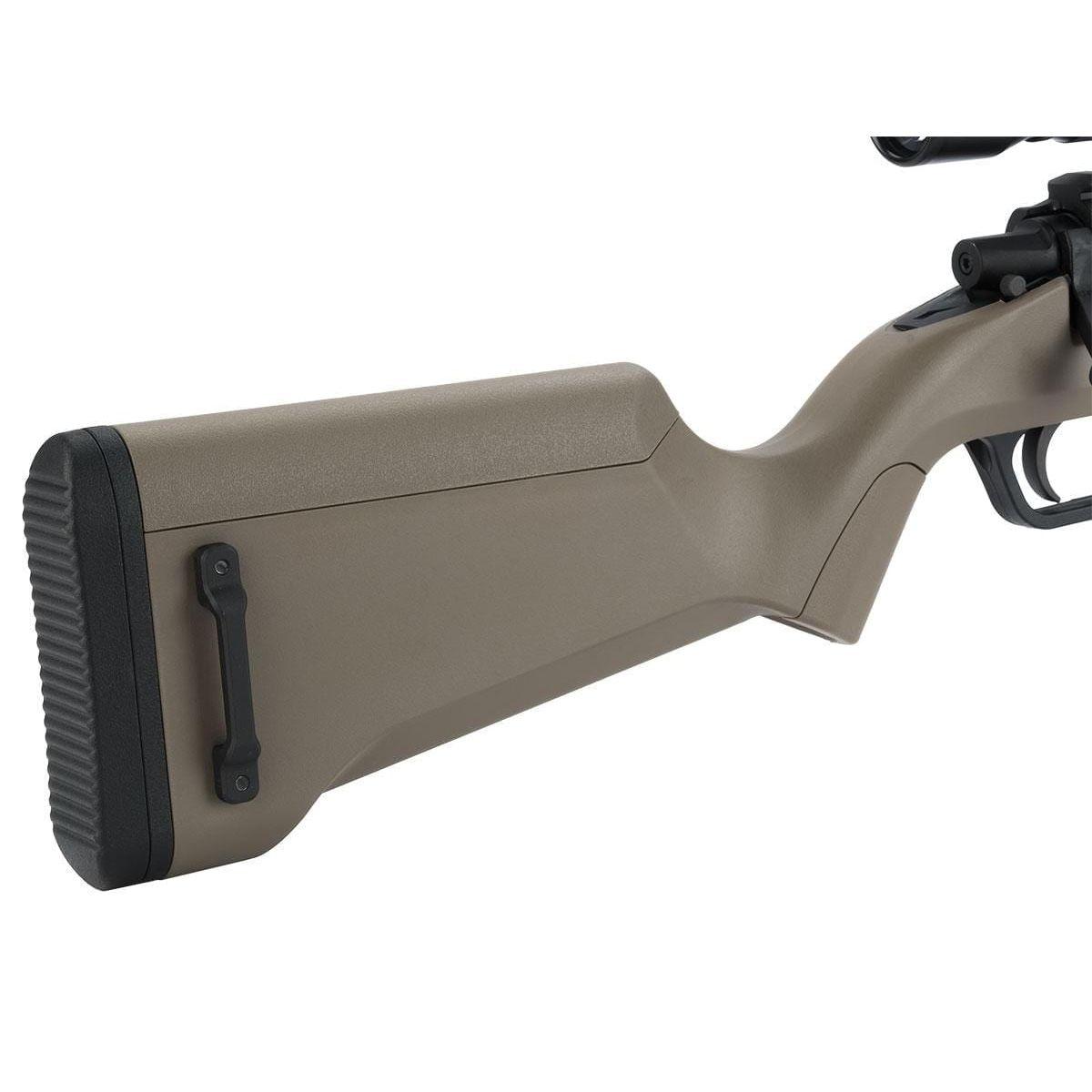 Gen2 S1 Bolt Action Sniper Rifle