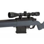 S1 Gen2 Bolt Action Sniper Rifle