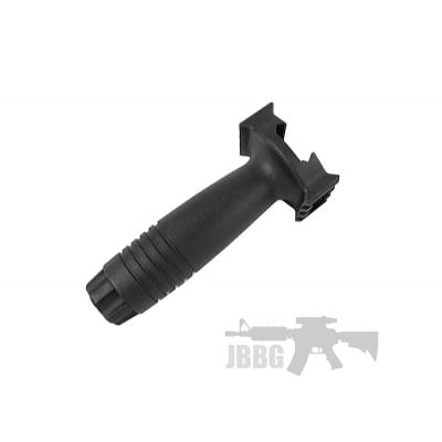 SM4-91 Tactical Rail Fore Grip