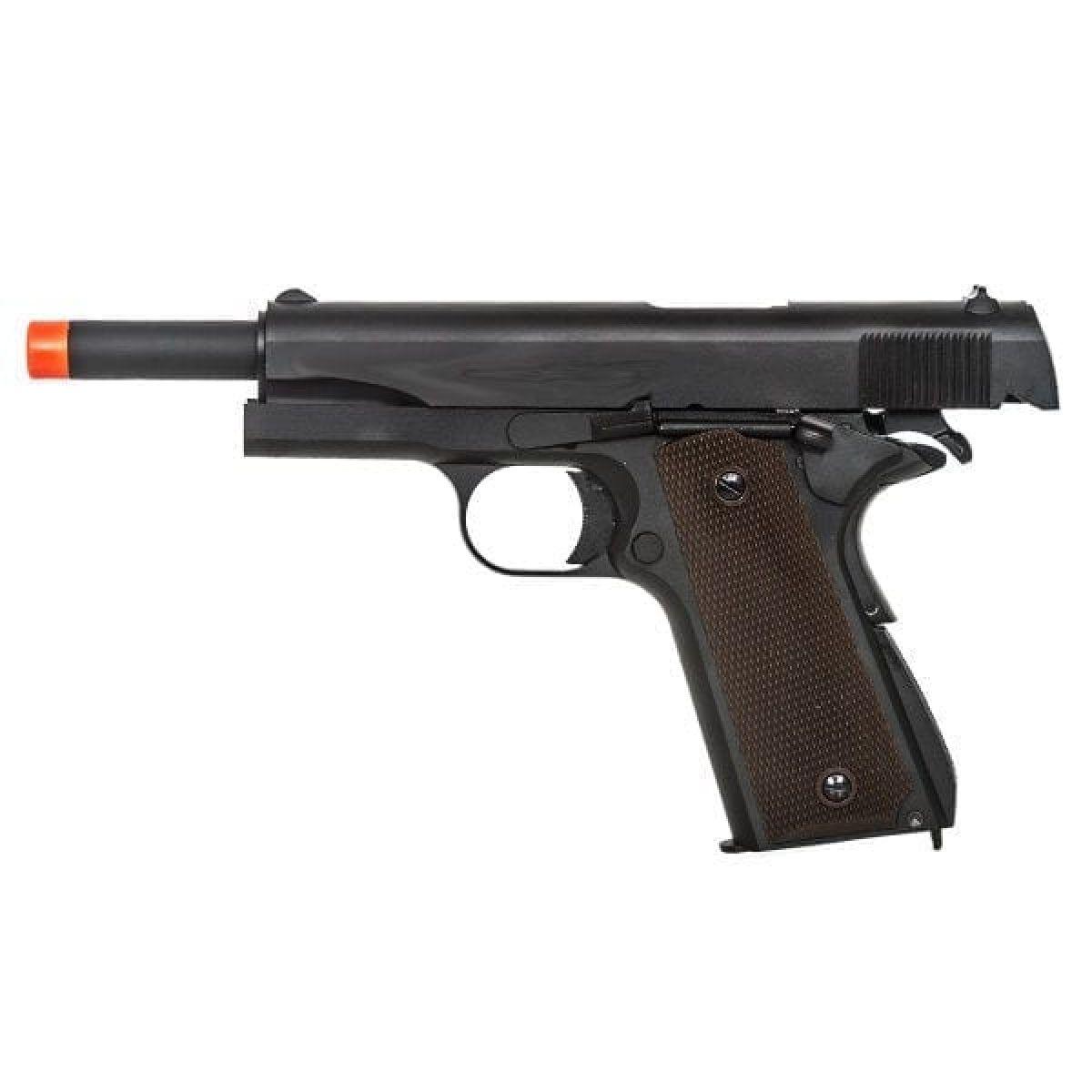just-airsoft-gun-src-0731P-1911