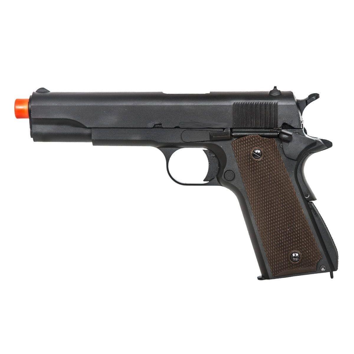 src-0731p-1911-just airsoft guns