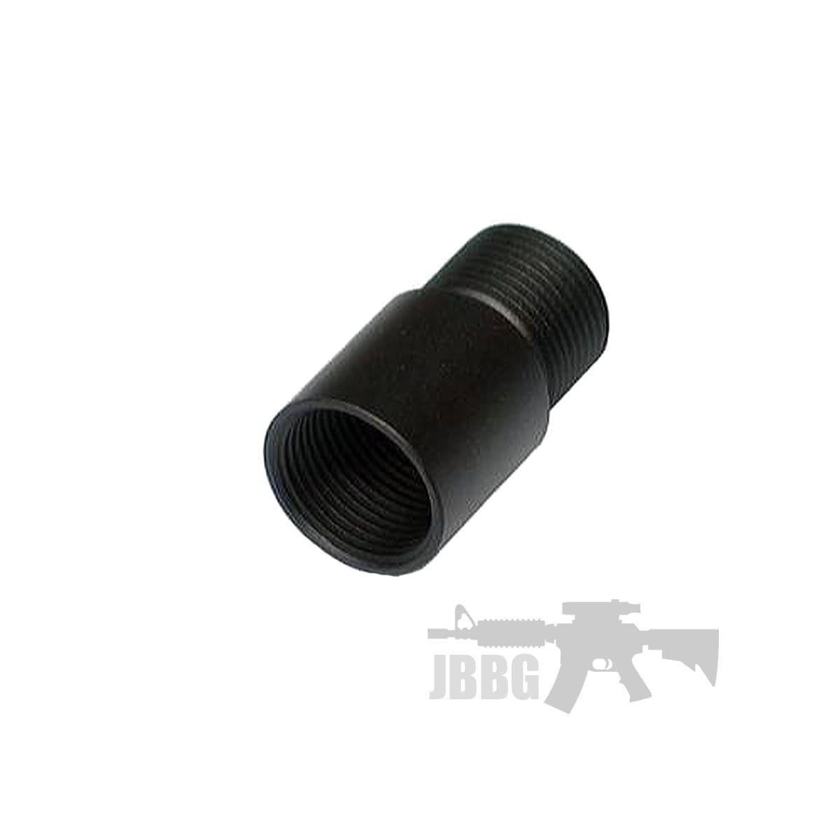 src 14mm cw