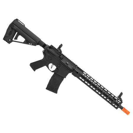 vfc airsoft gun