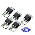 src-mosfet-switch