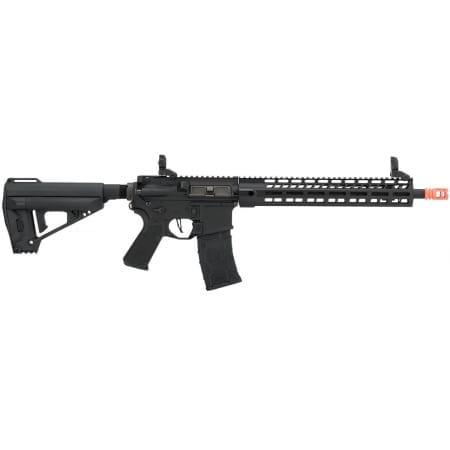 VFC Avalon Gen 2 Saber Carbine M-LOK