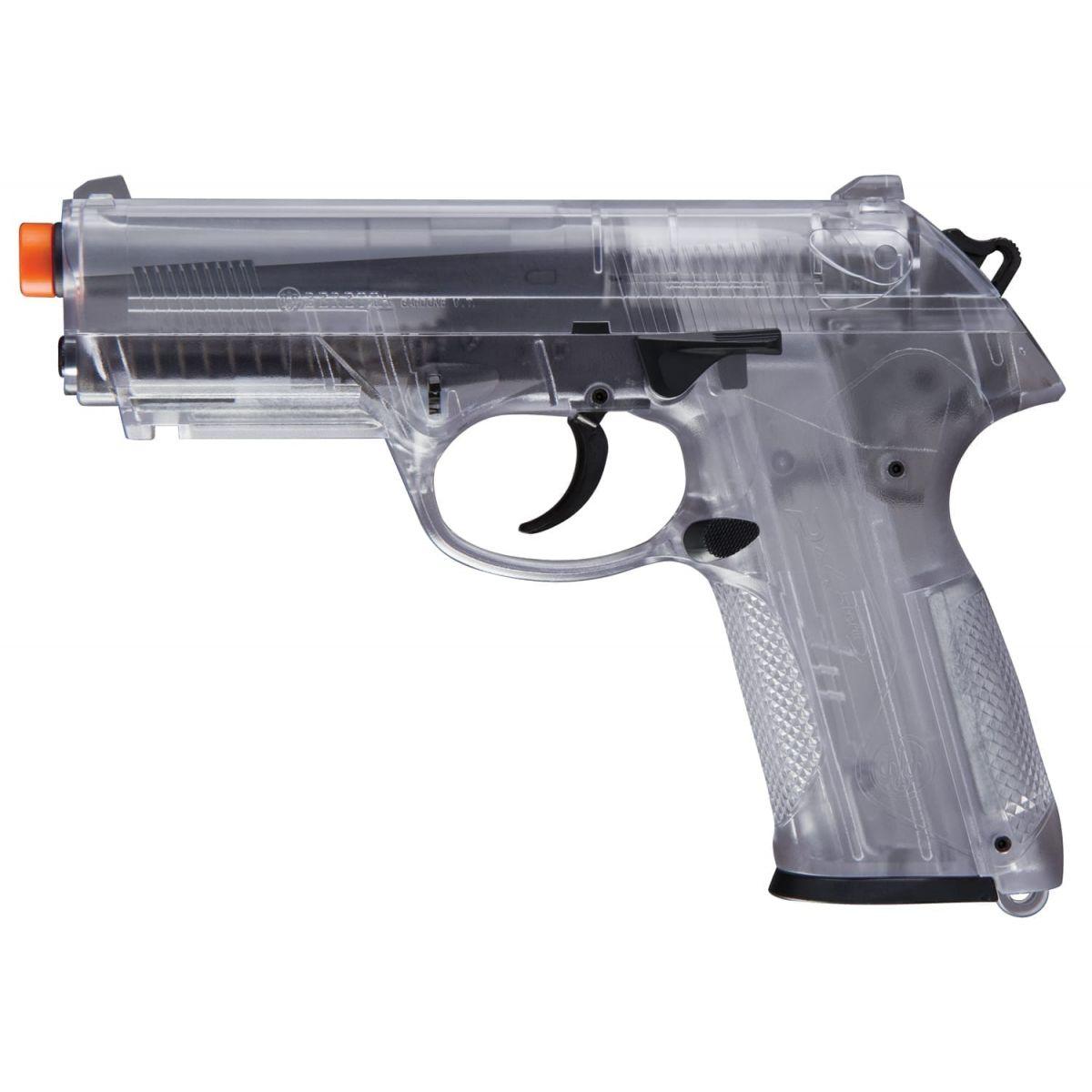 Beretta Px4 Storm Clear 2274021 ls