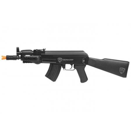 Umarex Red Jacket AKU AEG Full Auto Airsoft Rifle starter