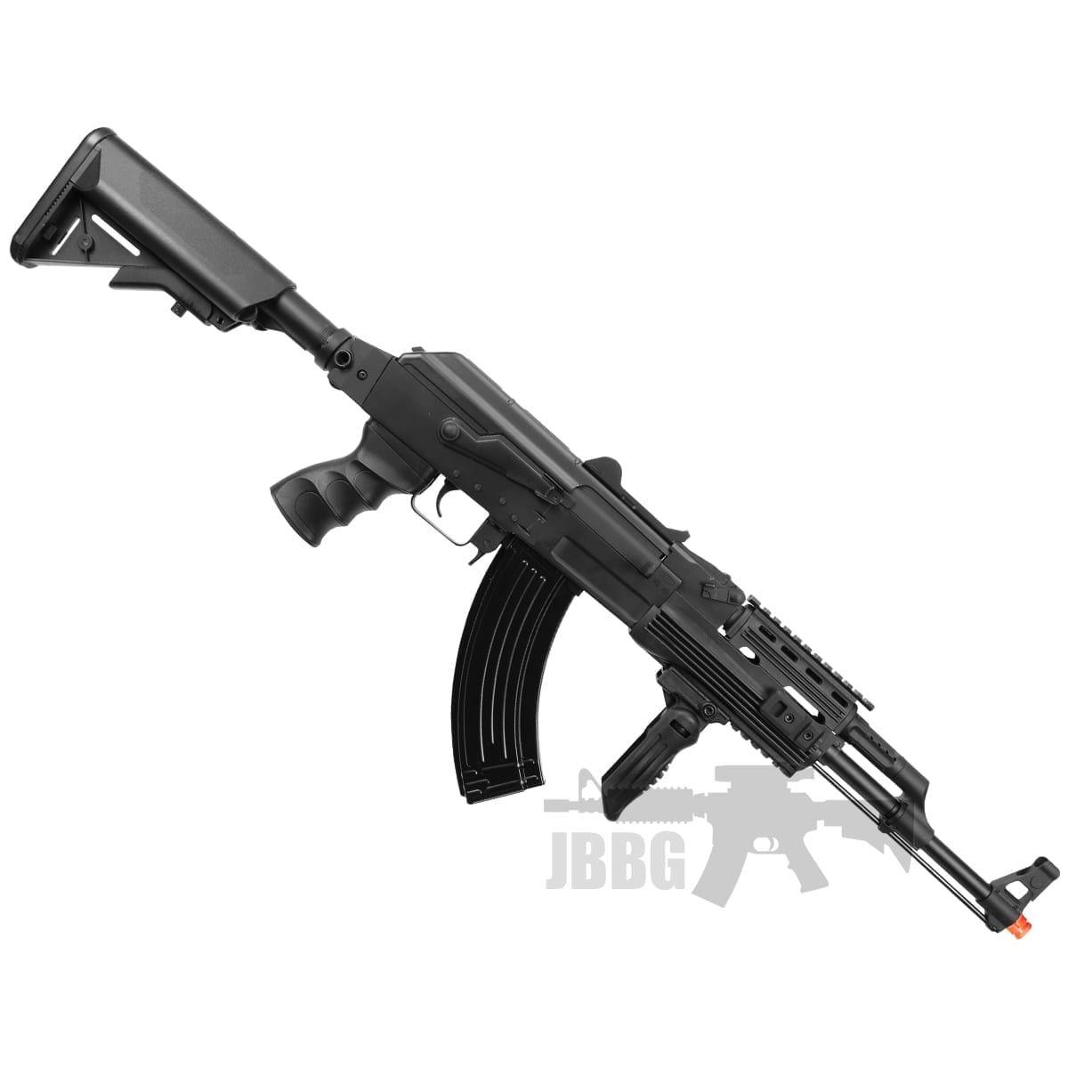 ak47-airsoft-rifle-army-black
