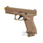 g19x 1 pistol
