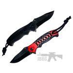 knife444