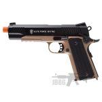 pistol airsoft 10