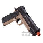 pistol airsoft 2