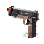 pistol airsoft 4