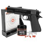 pistol set 11a
