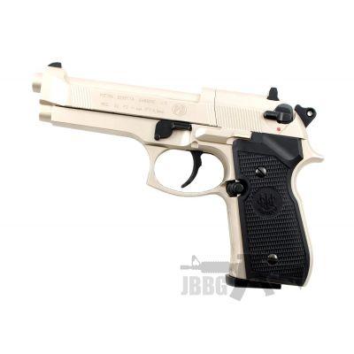 umarex beretta m92fs pistol
