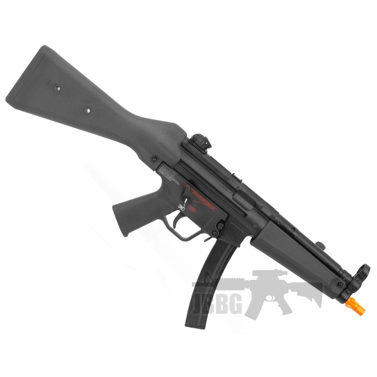 mp5 airsoft guns