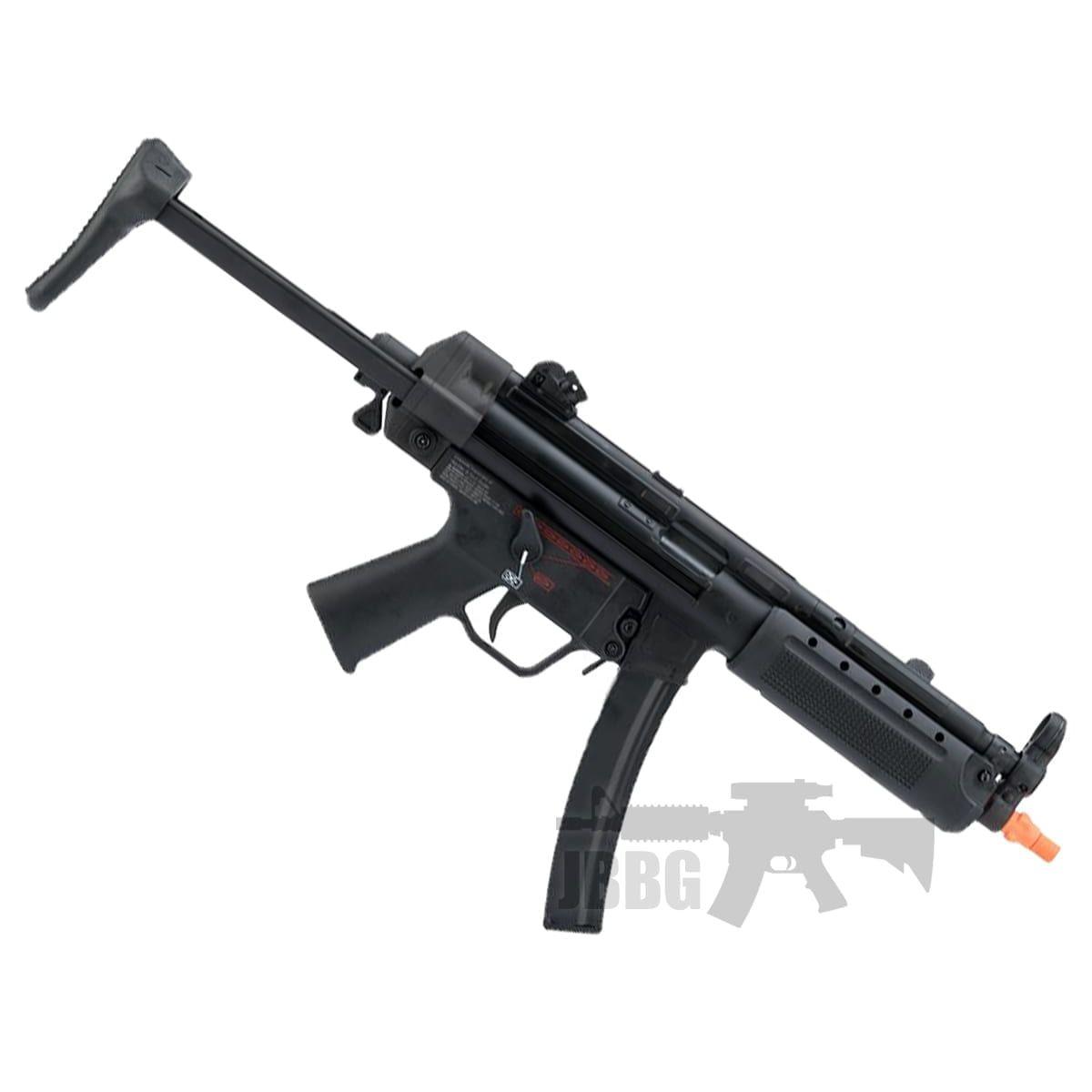 Elite Gun Case For Rifles Airsoft Shooting Gun Bag 115cm Rifle Case Airguns