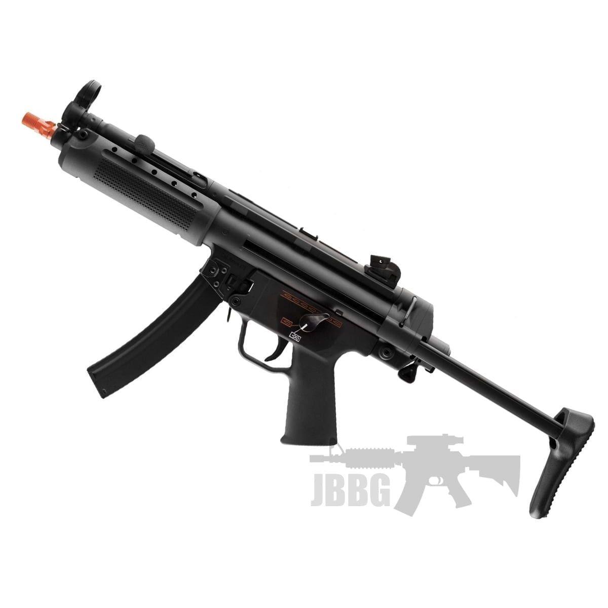 mp5-airsoft-rifle-aeg-electric-h&k