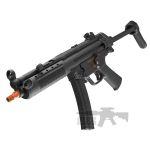H&K ELITE SERIES MP5A5 3
