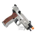 airsoft pistol sig 1