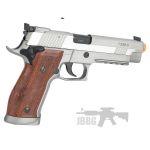 airsoft pistol sig 2