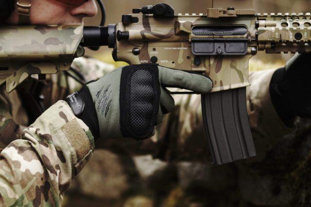green gas airsoft guns pros